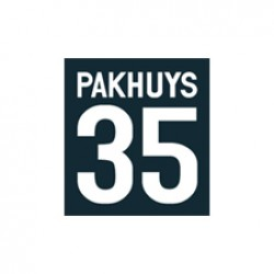 Pakhuys 35